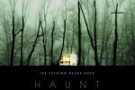 Haunt (imdb.com)