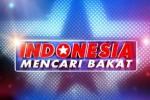 INDONESIA MENCARI BAKAT 2014 : Saduranges, Ghrista-Syelin, Nanda, dan Fay Pulang