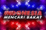 INDONESIA MENCARI BAKAT 2014 :  Kolaborasi Apik Kalangkang, Lyodra, dan Nuca Bertema Indonesia