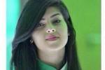 Jenna Al-Shammary (emirates247.com)