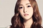 Jessica Jung (Youtube)