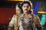 Jodha dan Jalal (Bollywoodlife.com)