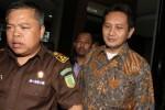 KASUS TRANSJAKARTA : Kejakgung Jebloskan Dua Tersangka ke Sel