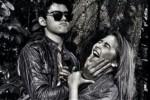 Kedekatan Prilly Latuconsina dan Aliando Syarief (Instagram)