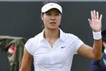 Petenis Tiongkok Li Na (JIBI/Harian Jogja/Reuters)