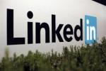 Gelontorkan Rp350 Triliun, Microsoft Resmi Akuisisi Linkedin