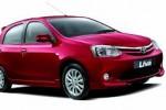 Toyota LIva (JIBI/Harian Jogja/Indianautosblog)
