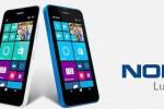 Nokia Lumia 530 (nokia.com)