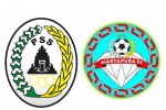 PSS vs Martapura FC