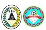 BABAK 16 BESAR DIVISI UTAMA 2014 : PSS SLEMAN VS MARTAPURA FC : Babak Pertama Masih 0-0