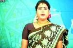 Padmini Prakash (Deccanchronicle.com)