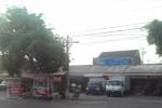 Pemkot Solo Kembali Tawarkan Revitalisasi Pasar Jongke ke Investor