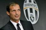 Pelatih Juventus Allegri hingga saat ini masih berhubungan baik dengan petinngi AC Milan. Ist/Dok