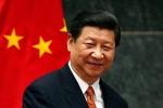 Presiden China Xi JInping (csmonitor.com)