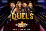 Rising Star Indonesia (Rcti.tv)