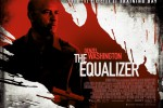 Poster The Equalizer (imdb)