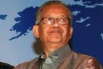 Wakil Menteri Pertanian Rusman Heriawan (Abdullah Azzam/JIBI/Bisnis)