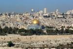 BERITA TERPOPULER : Negara yang Akui Yerusalem Ibu Kota Israel