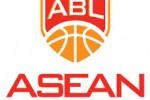 Logo ABL (JIBI/Harian Jogja/Dok)
