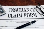 Inilah 7 Penyebab Klaim Asuransi Ditolak