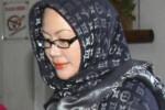 Ratu Atut Chosiyah (Abdullah Azzam/JIBI/Bisnis)