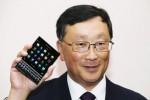 BlackBerry Passport (JIBI/Harian Jogja/Reuters)