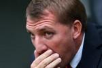 Pelatih Liverpool Brendan Rodgers menyebut timnya banyak lakukan kesalahan. Ist/dailystar-uk.co.uk