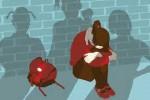 Ilustrasi bullying (blog.nytimes.com)