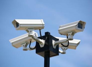 Kamera CCTV - Ilustrasi (eyeview-cctv.com)