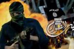 Grand Theft Auto: Salil al-Sawarem (EnglishArabia)