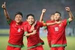 TUR TIMNAS U-19 DI SPANYOL : ATLETICO MADRID B VS TIMNAS U-19 INDONESIA : Preview, Prediksi dan Perkiraan Pemain