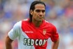 Radamel Falcao akan diboyong ke Manchester United. Ist/lapatilla.com