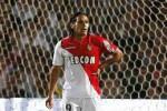 Radamel Falcao (JIBI/Harian Jogja/Reuters)