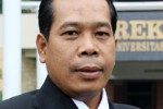 Profesor Fathur Rokhman (JIBI/Unnes.ac.id)