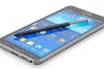 Samsung Galaxy Note 4 (JIBI/Harian Jogja/GalaxyNote4update.com)