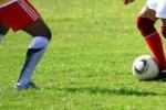 Pelajar Asal Sleman Ini Berkesempatan Berlatih di Ajax Amsterdam
