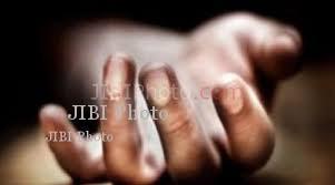 Ilustrasi pembunuhan (JIBI/Harian Jogja/Dok)