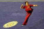 ASIAN GAMES 2014 : Empat Atlet Turun di Hari Pertama Wushu