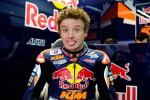 Pembalap Moto3 Jack Miller akan segera terjun ke MotoGP. Ist/crash.net