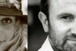 WARTAWAN PRANCIS DITAHAN DI PAPUA : Inilah Cerita Penangkapan Thomas Dandois dan Valentine Bourrat di Papua