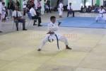 300 Karateka Ditargetkan Ambil Bagian di Kejurda