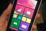 Nokia Lumia 530 (JIBI/Harian Jogja/PhoneArena)