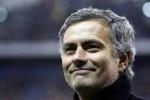 Jose Mourinho (JIBI/Harian Jogja/Reuters)