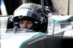 nicko-rosberg+formula1.jpg