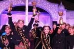 PUTRA PUTRI SOLO 2014 : PPS 2014 bakal Garap Festival Baluwarti