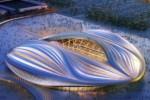 Stadion Qatar (JIBI/Harian Jogja/Reuters)