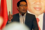 """Ridwan Kamil """"Serang Balik"""" Akun Penyebar Hoaks"""