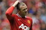 Wayne Rooney (JIBI/Harian Jogja/Reuters)