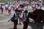 Mitigasi Bencana Harus Jadi Budaya dan Kearifan Lokal Sleman