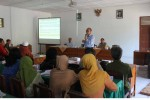 Sosialisasi pembangunan Bandara Kulonprogo di Desa Sindutan Temon., Selasa (16/9/2014). (Switzy Sabandar/JIBI/Harian Jogja)
